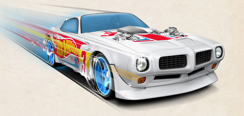 racing_circuit1_3.jpg