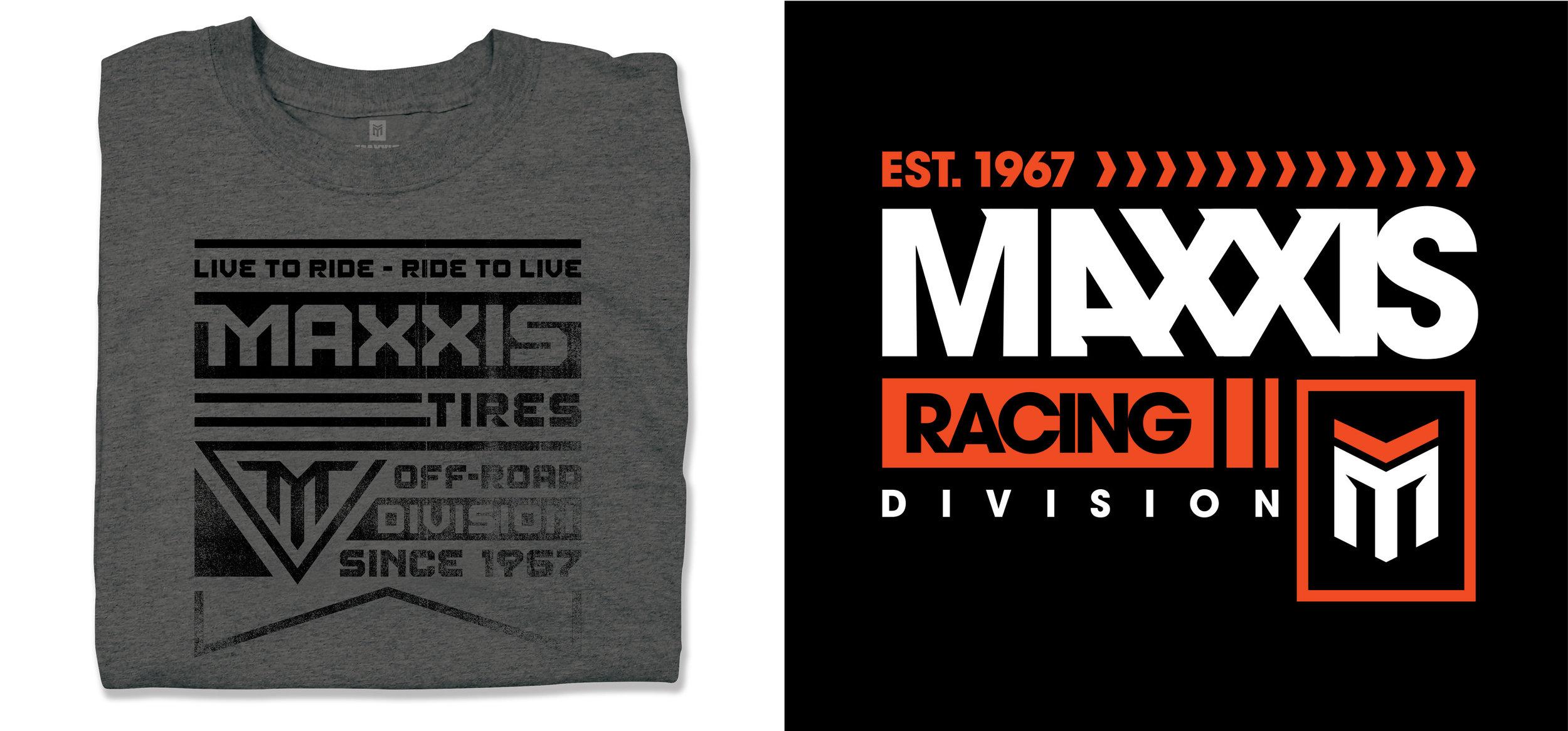 maxxis_apparel2.jpg