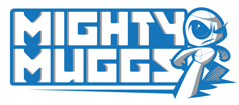 mightmuggs_8_2.jpg