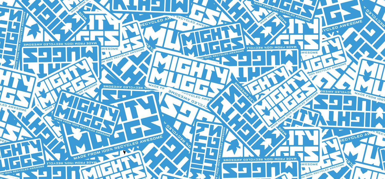 mightmuggs_2.jpg