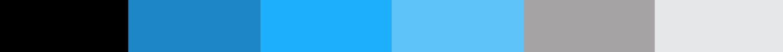 blizzard_colorbar copy copy.jpg