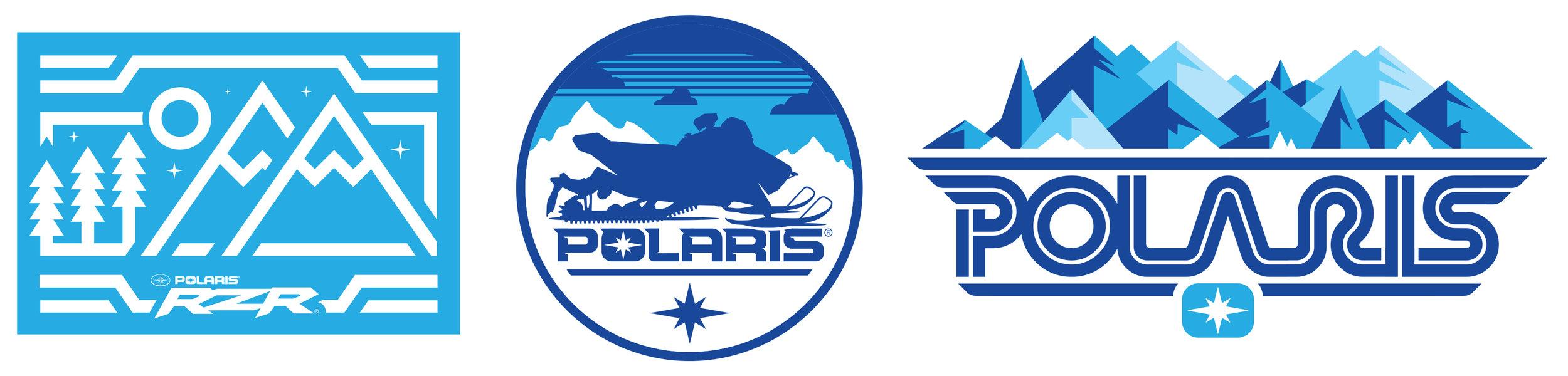 polaris8.jpg