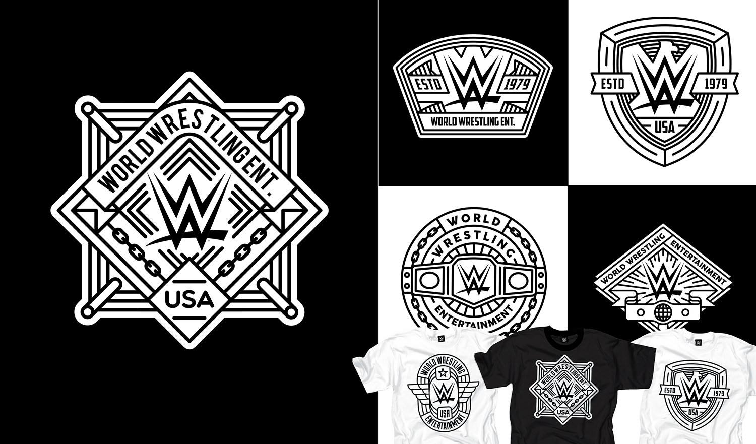 wwe_apparel7.jpg