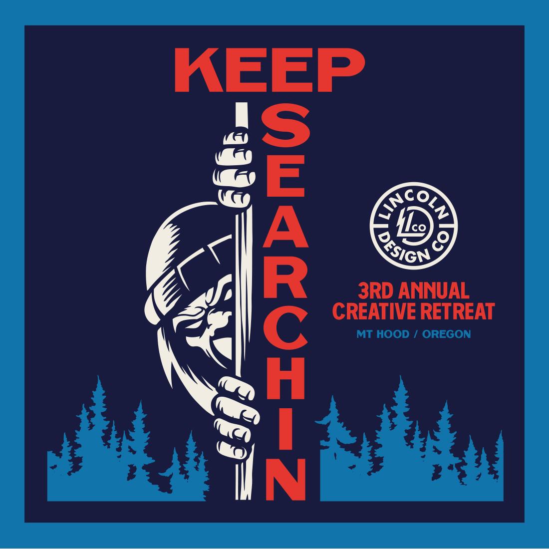 KeepSearchin_blog_1.jpg