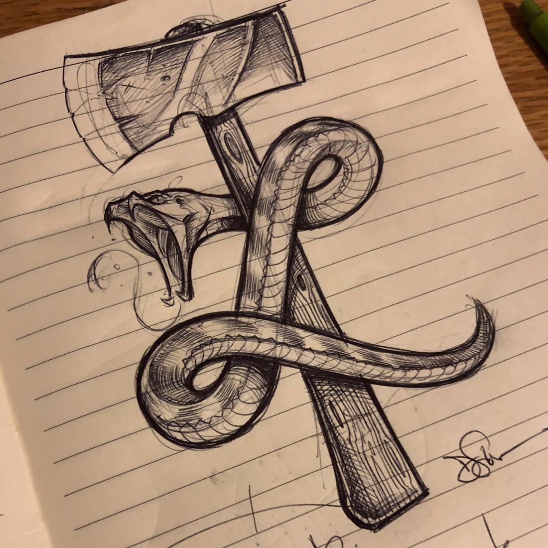 KeepSearchin_blog_52.jpg