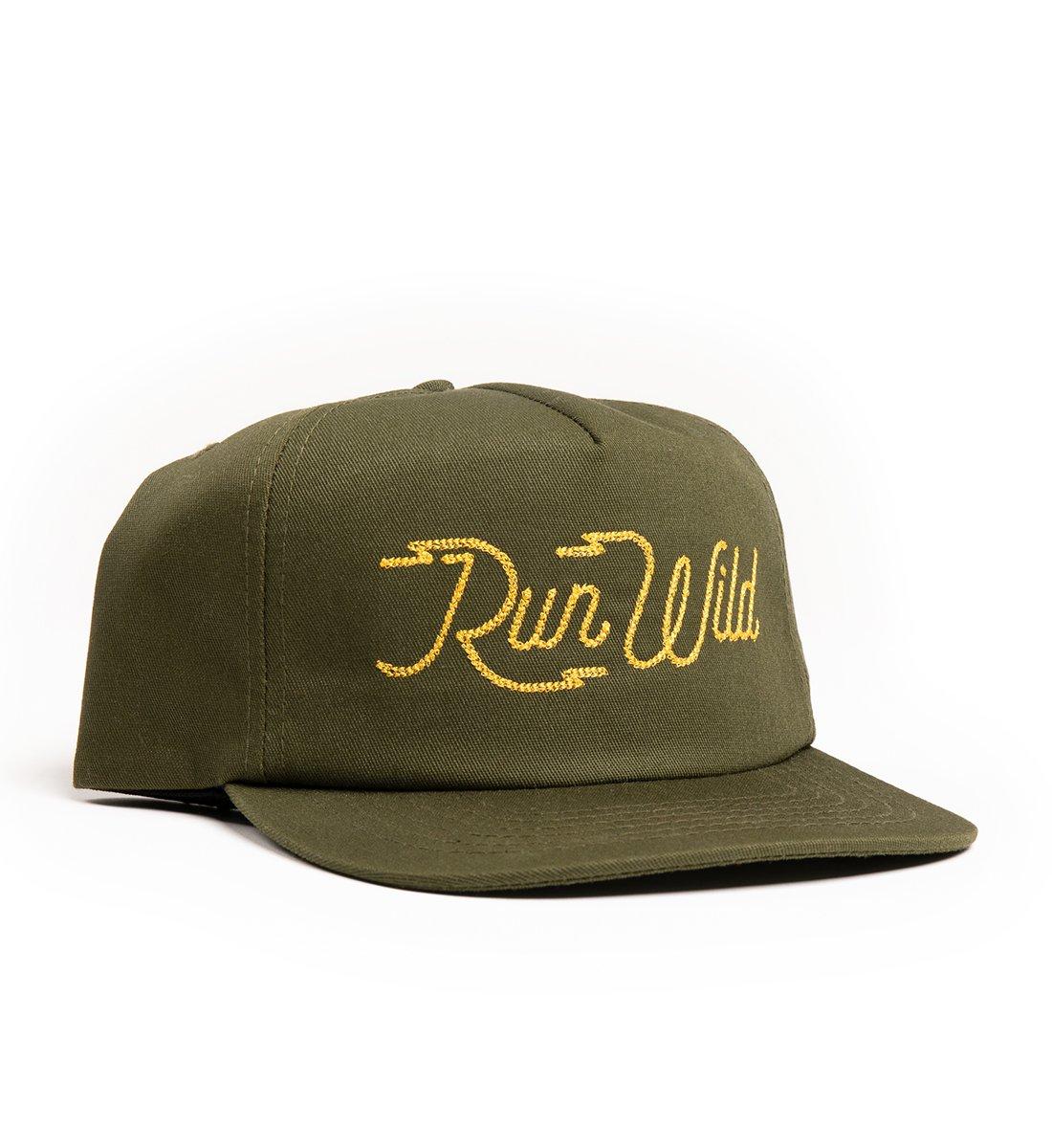 runwild-hat-front_2000x.jpg