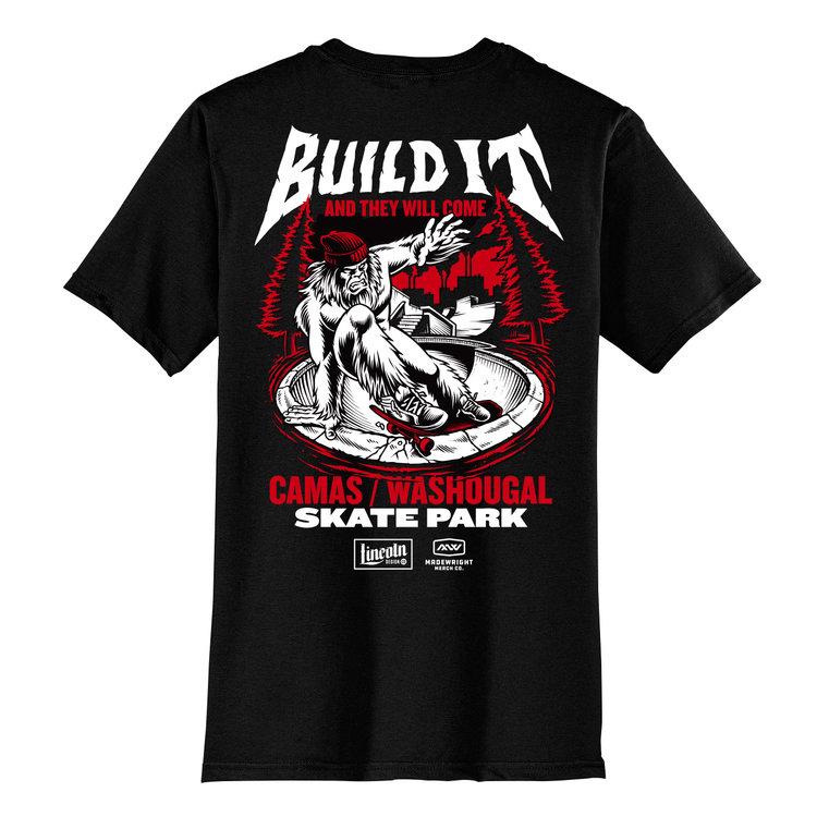 Skate_1.jpg