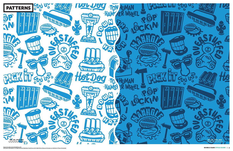 DD_StyleGuide-9.jpg
