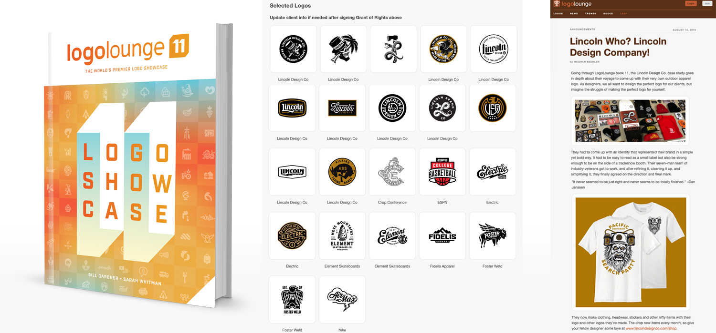 logo_lounge1.jpg
