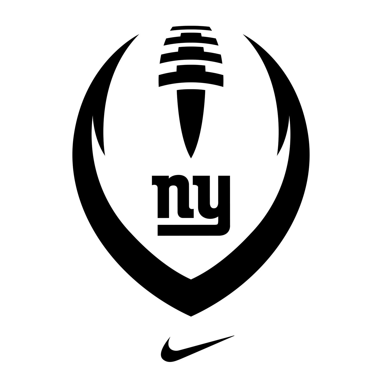 Nike-Icon3.jpg