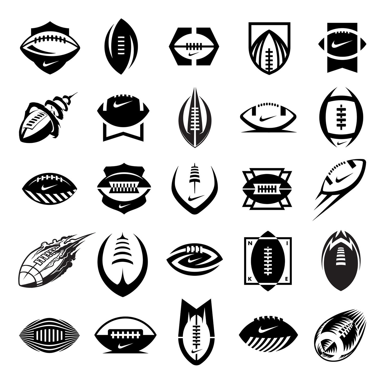Nike_Icon1.jpg