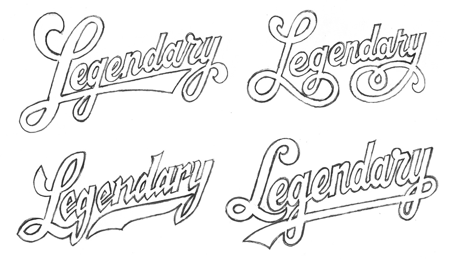 Legendary_Sketches.jpg