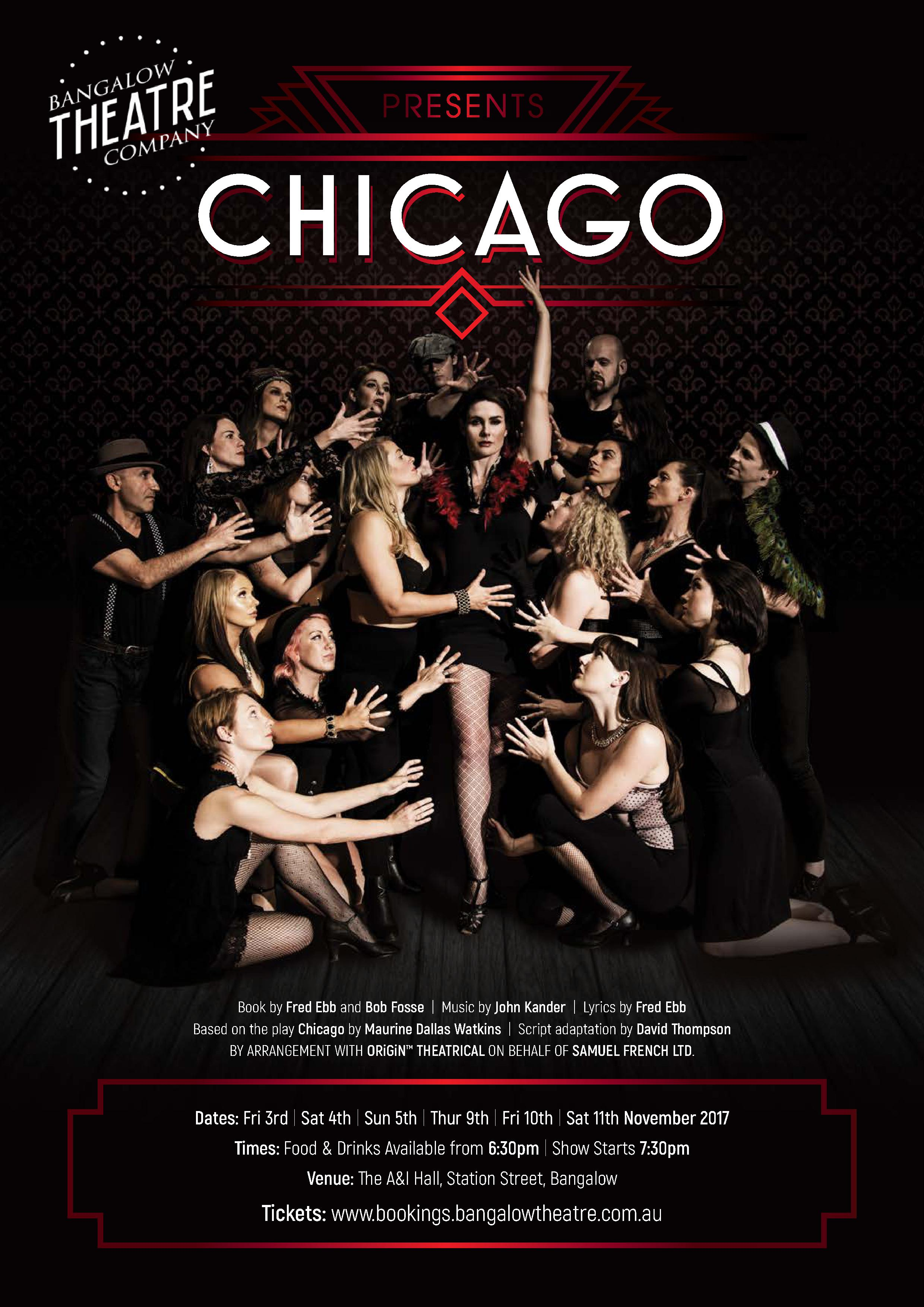 Chicago - A4 Poster 4-2.jpg