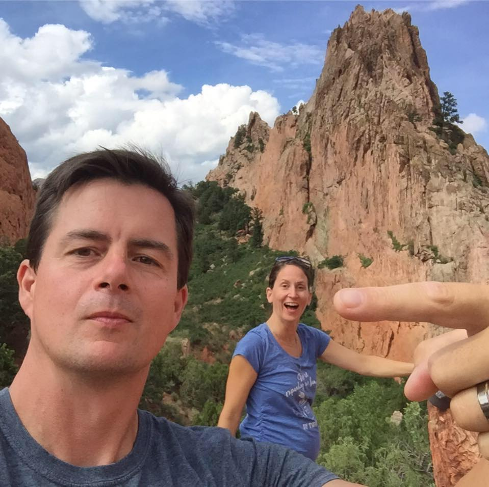 I just love him <3