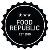 FoodRepublic_Logo_7x5_3.jpeg