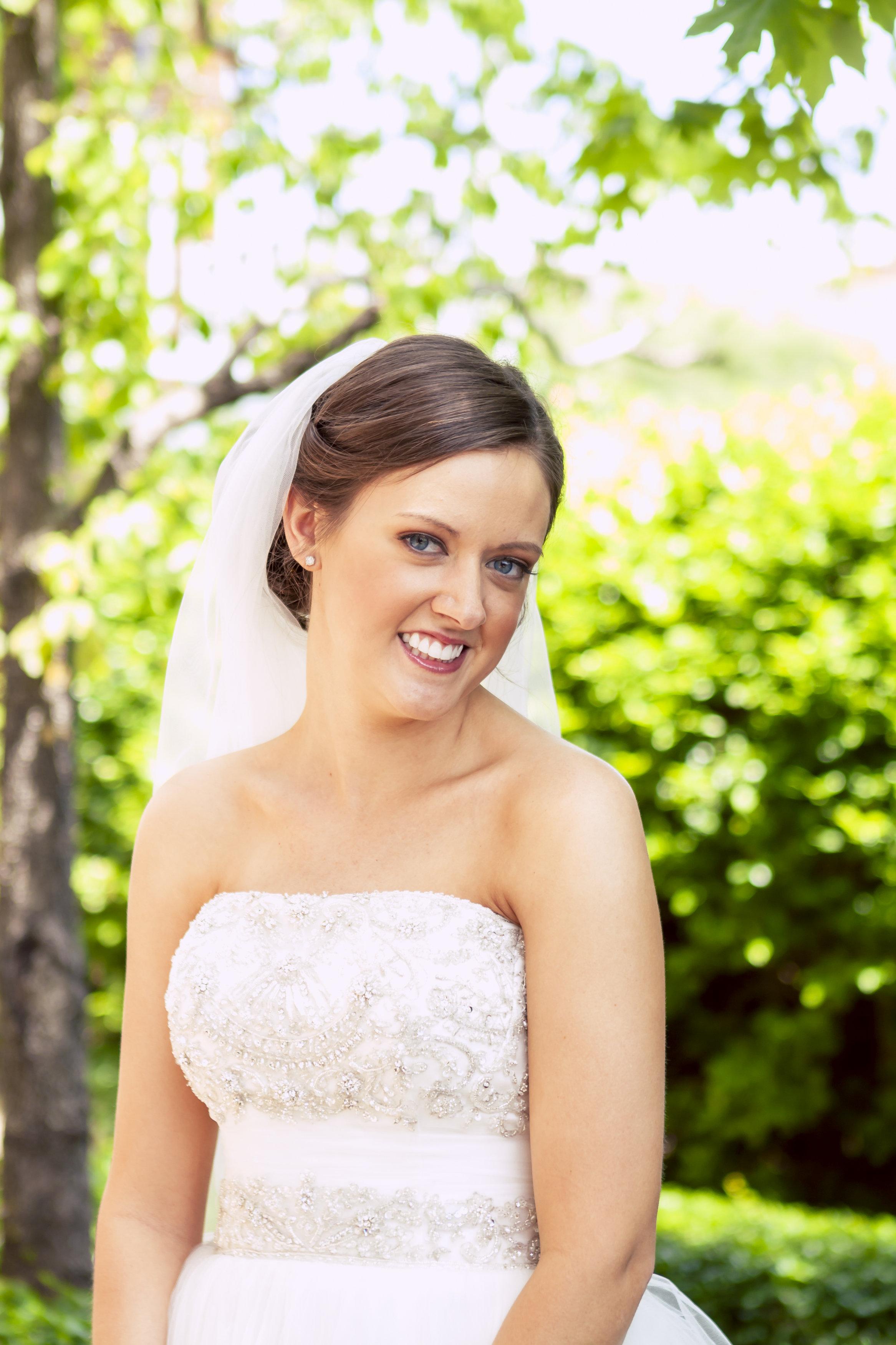 Jessica Daniel Wedding 6 29 13-Portraits-0009.jpg