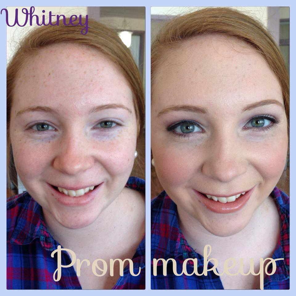 Prom Makeup 2.jpg