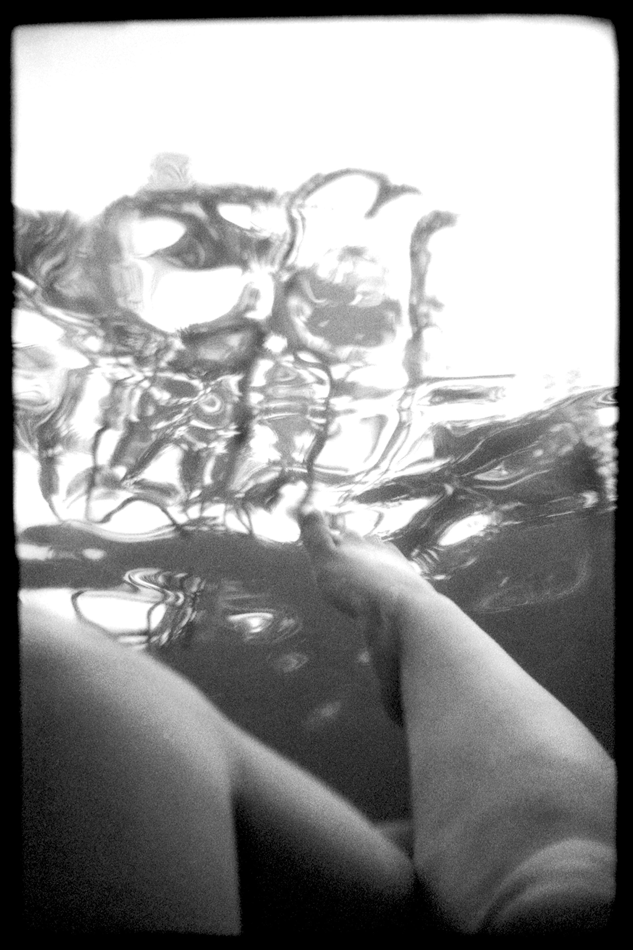 water53.jpg