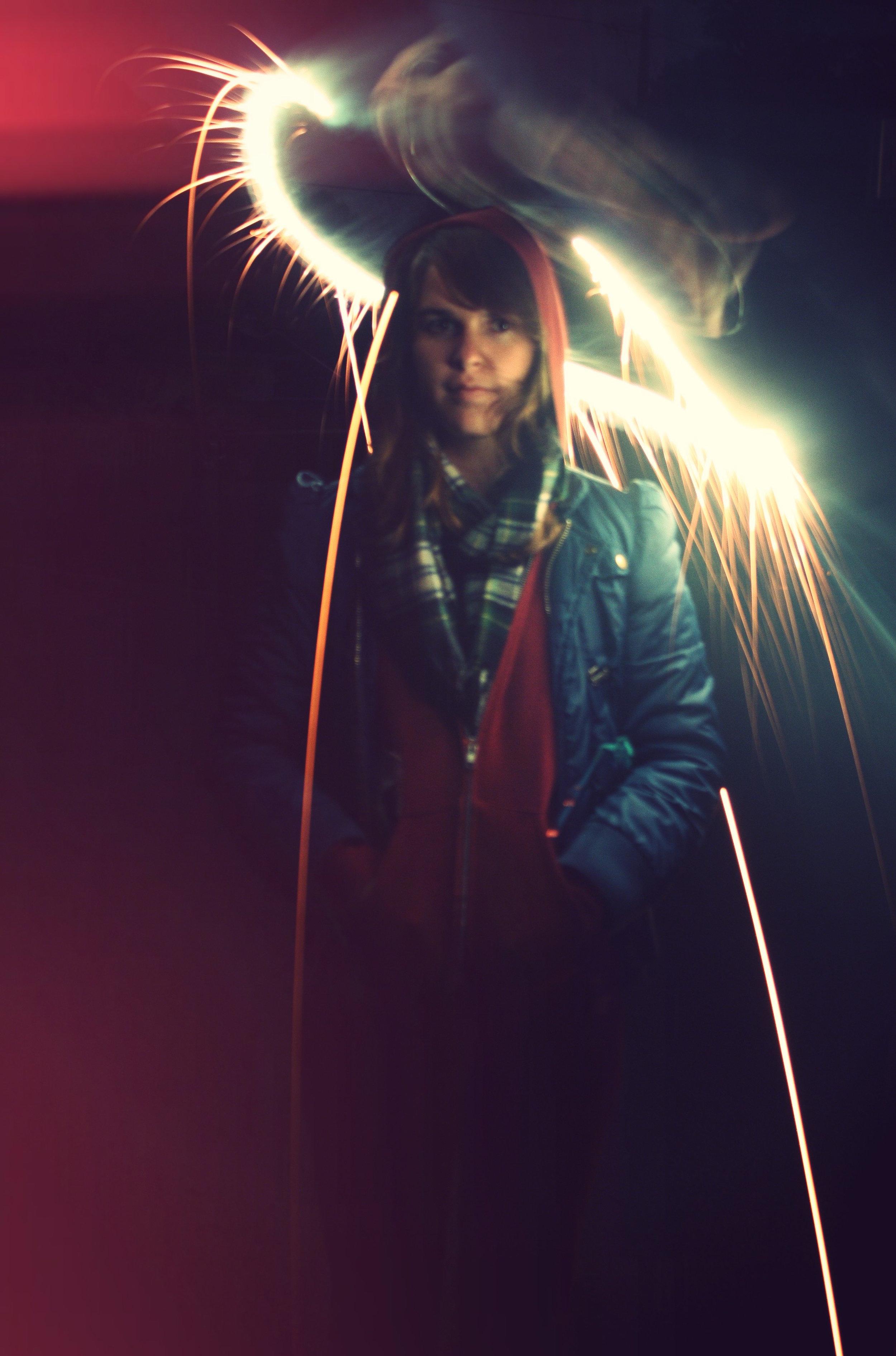 emma-light-1_effected.jpg