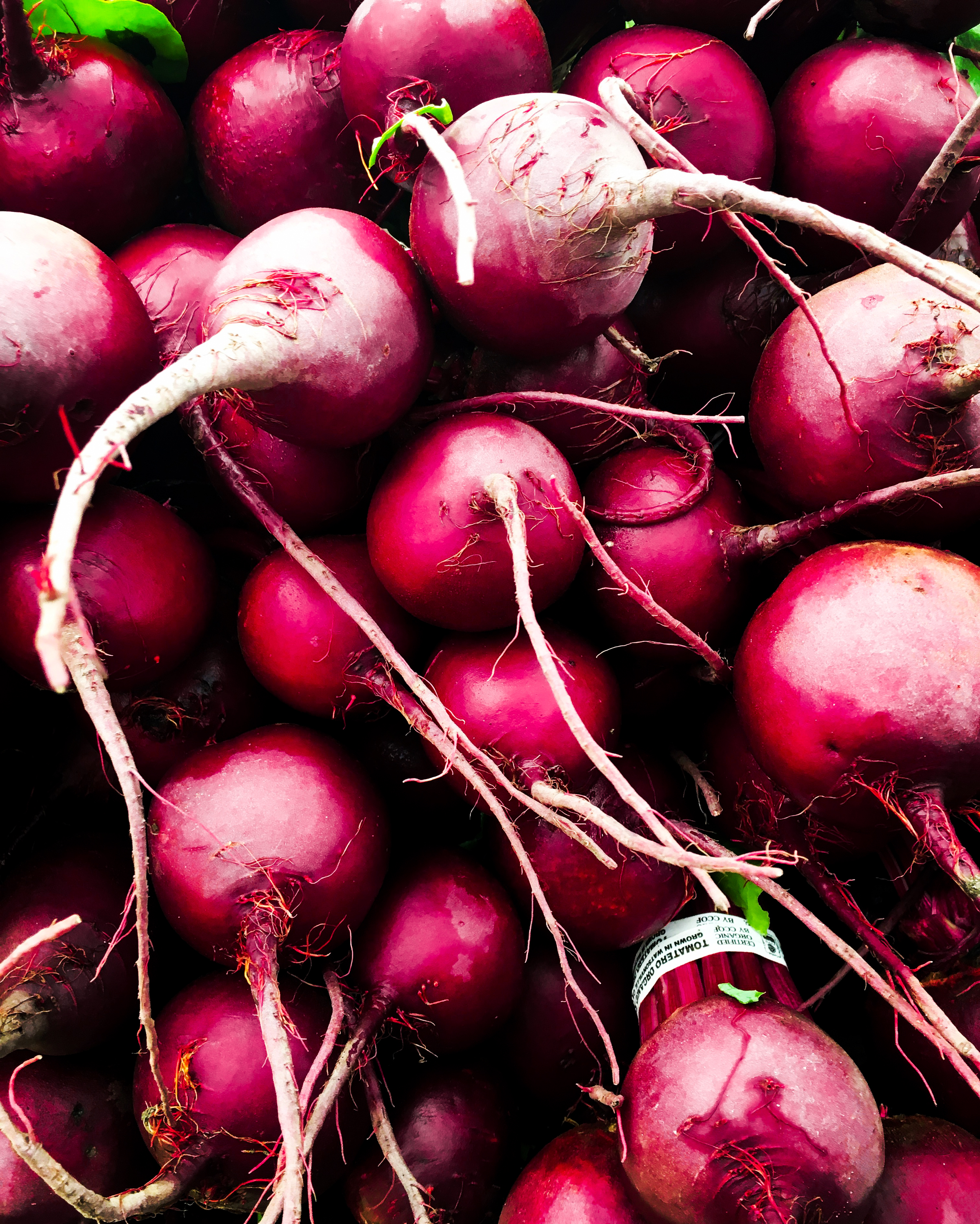 red-beets-1.jpg