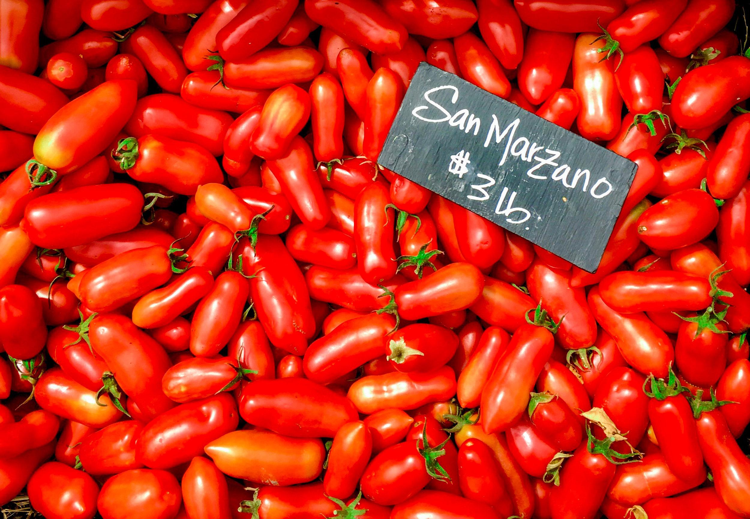 tomatoes-1.jpg