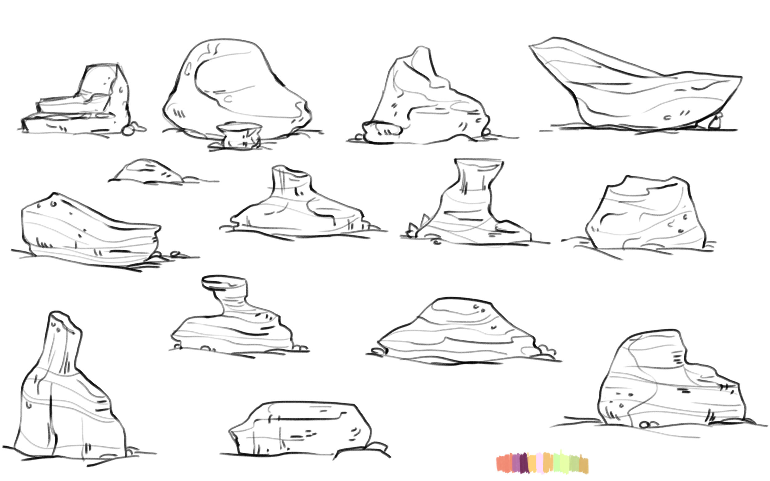DBC_rock_shapes.jpg