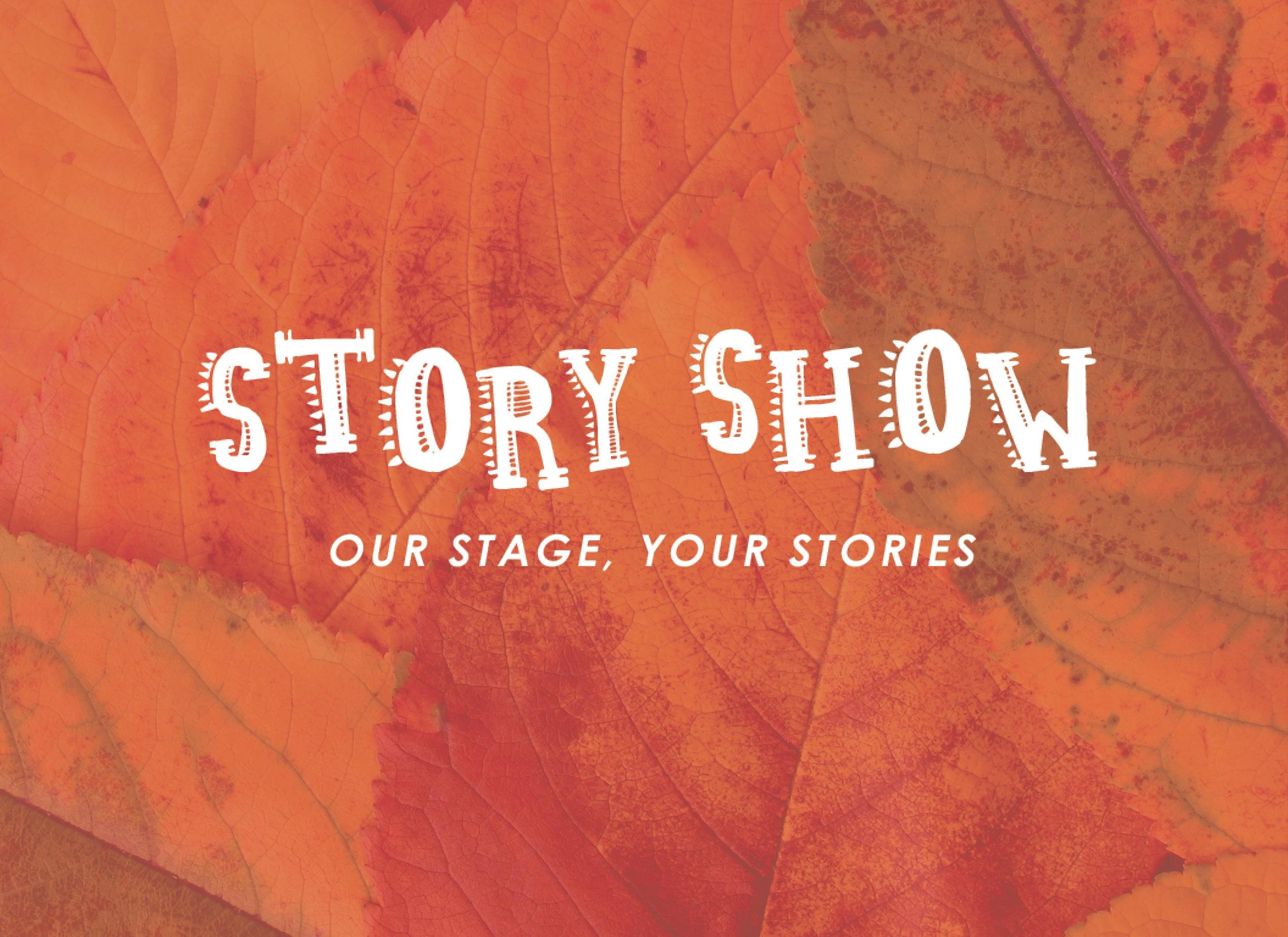 storyshowtestsv26.jpg