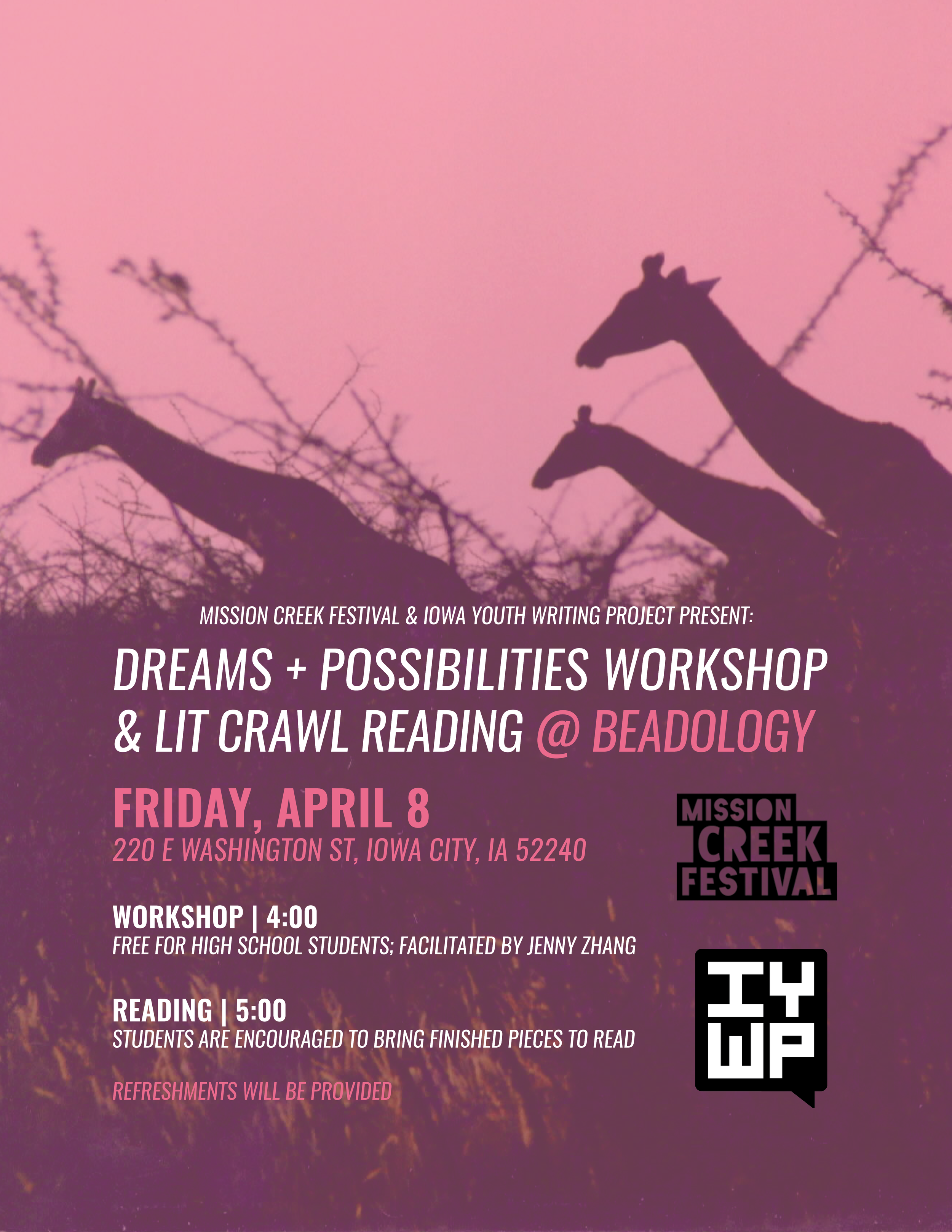 mission creek lit crawl reading poster.png
