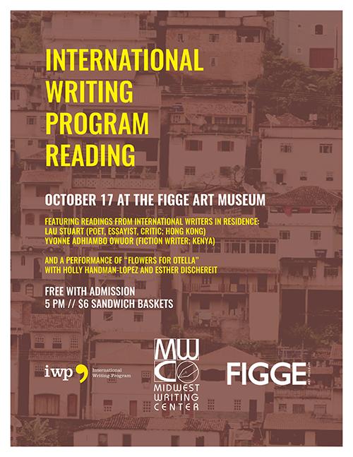 international writing program reading 500.png