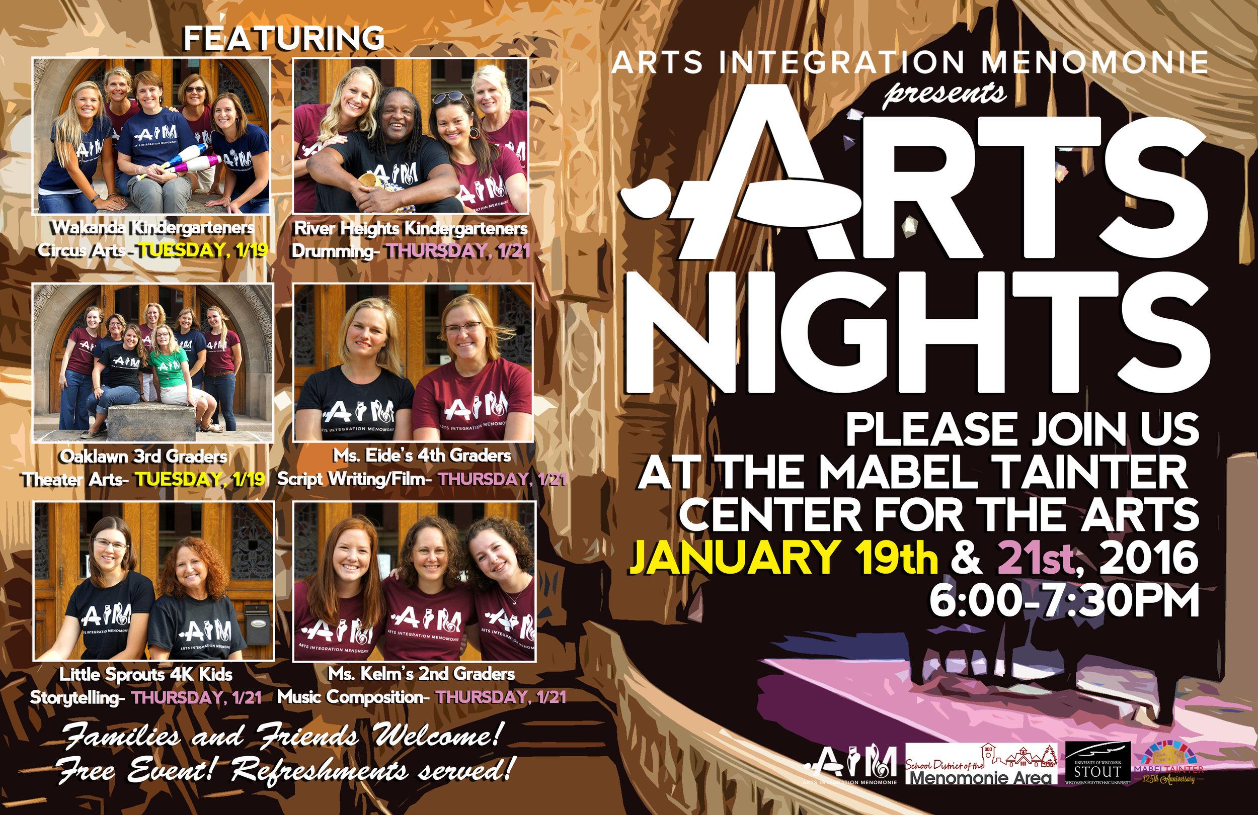 ARTSNIGHTS_poster.jpg