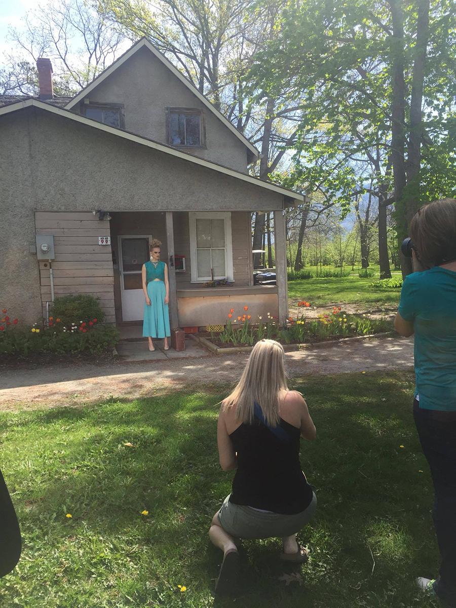 shoot house.jpg