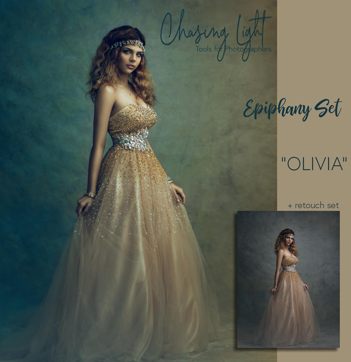 Epiphany-Olivia.jpg