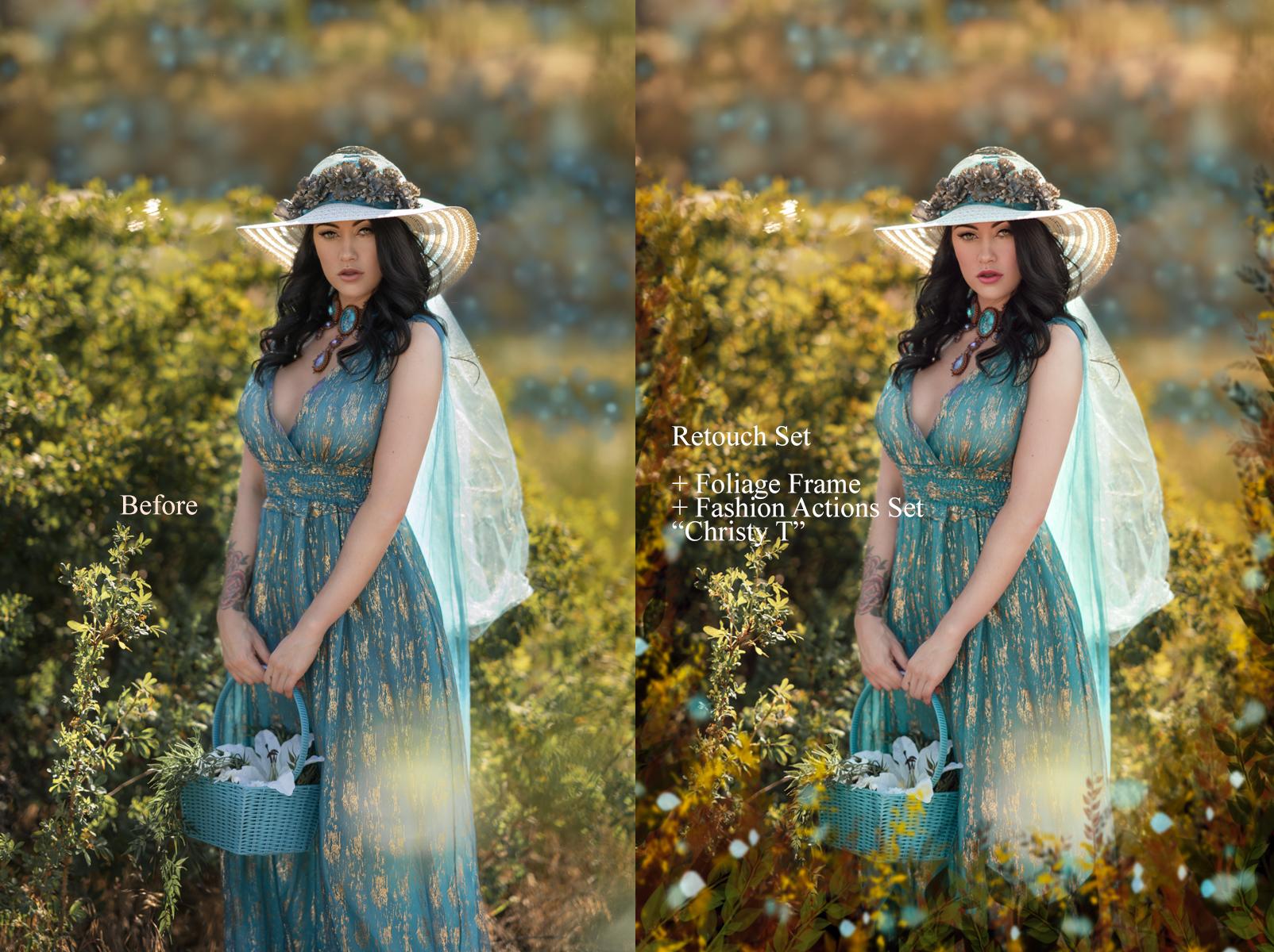 CL-Foliage-Fr-sm.jpg