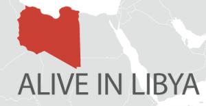 Libya-300x154.png
