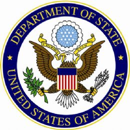 State-Department-Seal-260x260.jpg
