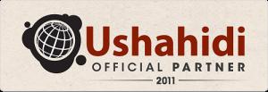 ushahidi-official-partner_500x173