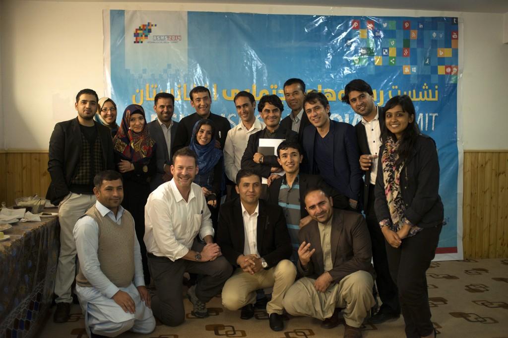 smock_afghan_workshop-1024x681.jpg