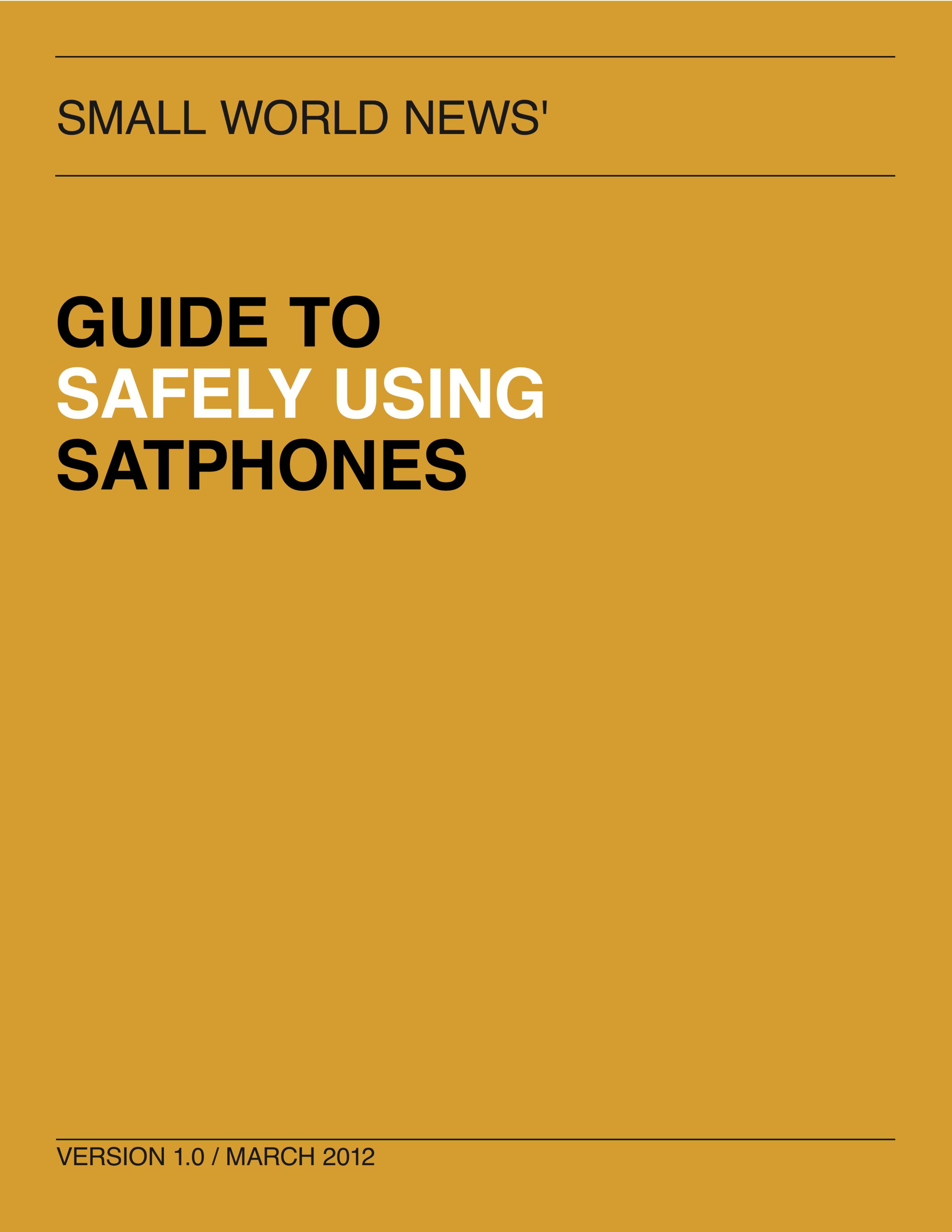 satphone 1.png