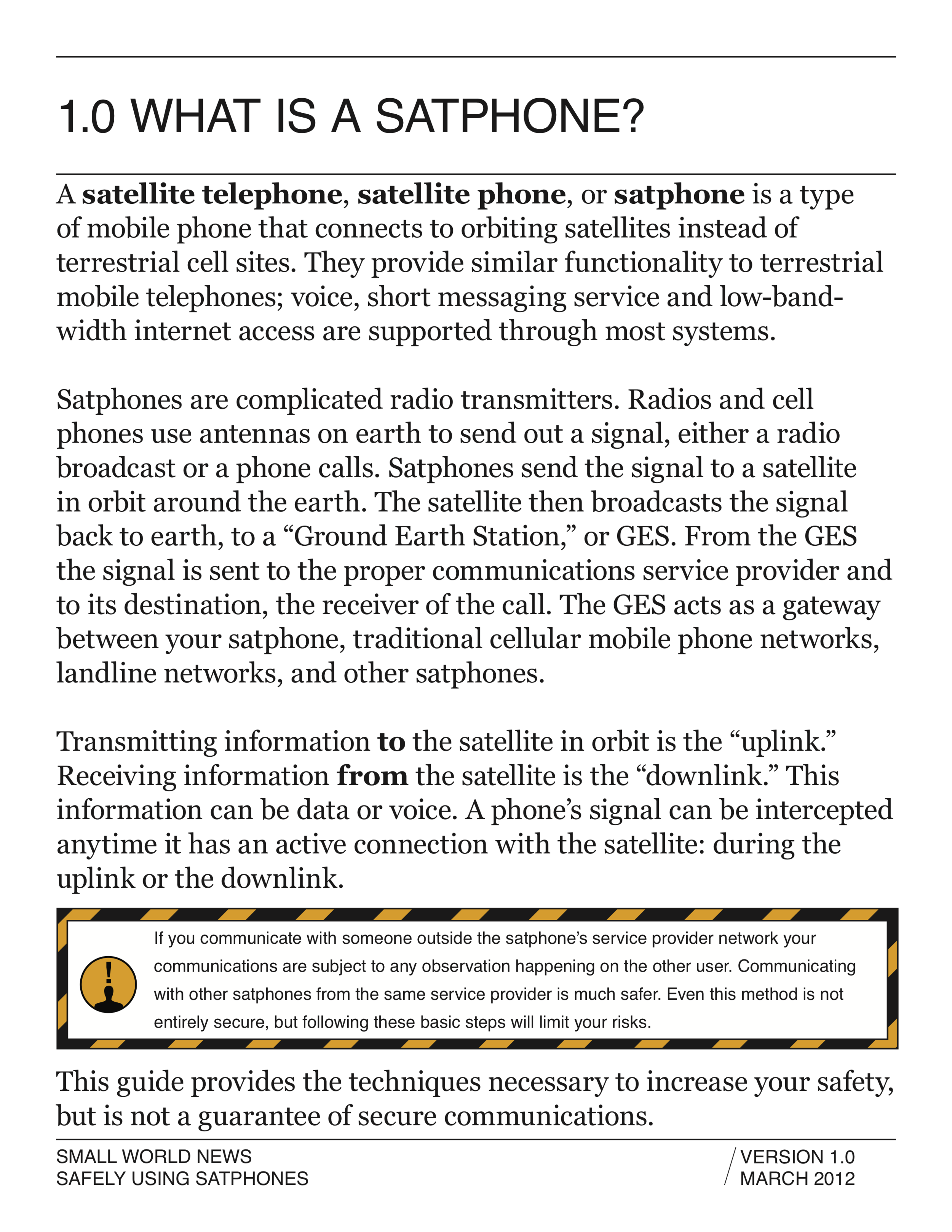 satphone 8.png