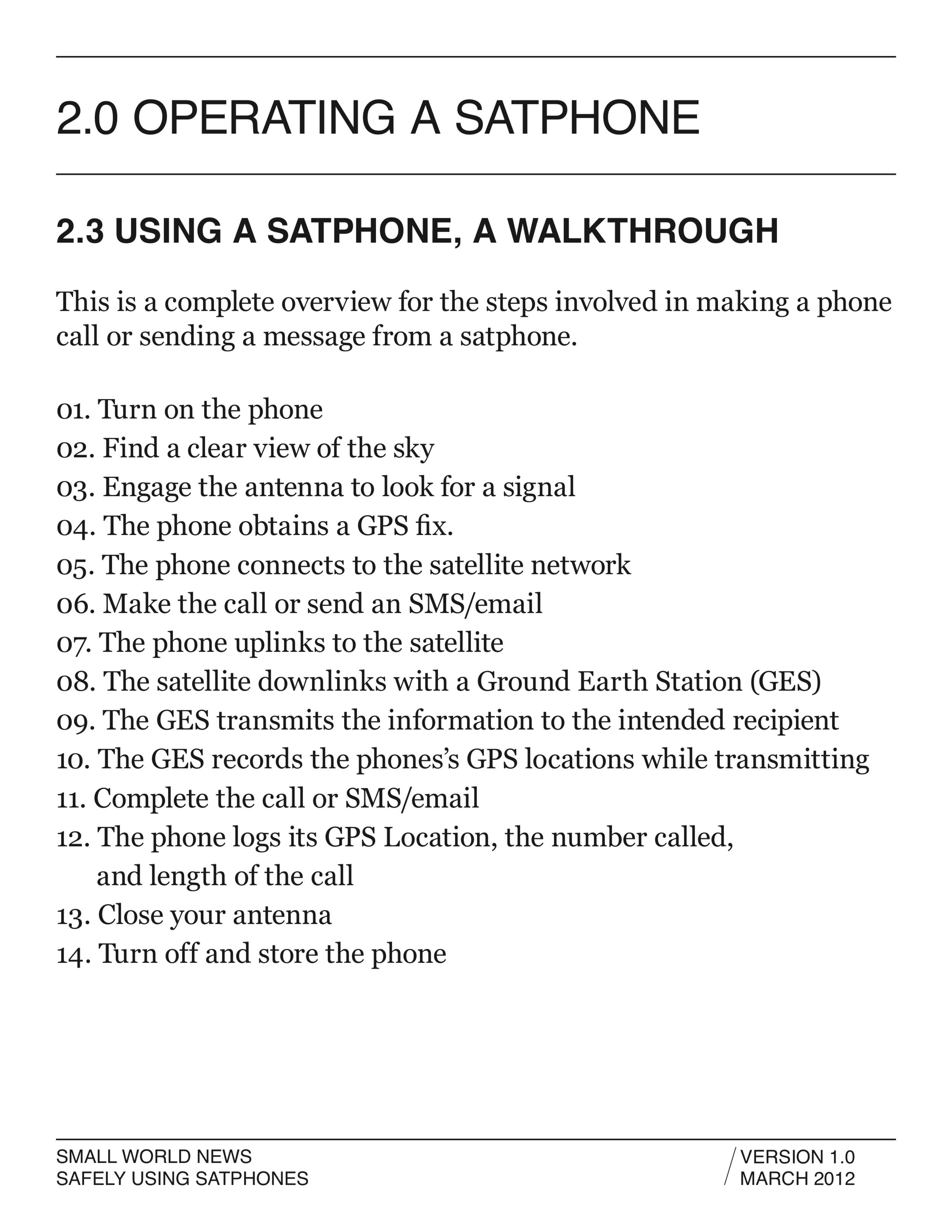 satphone 11.png