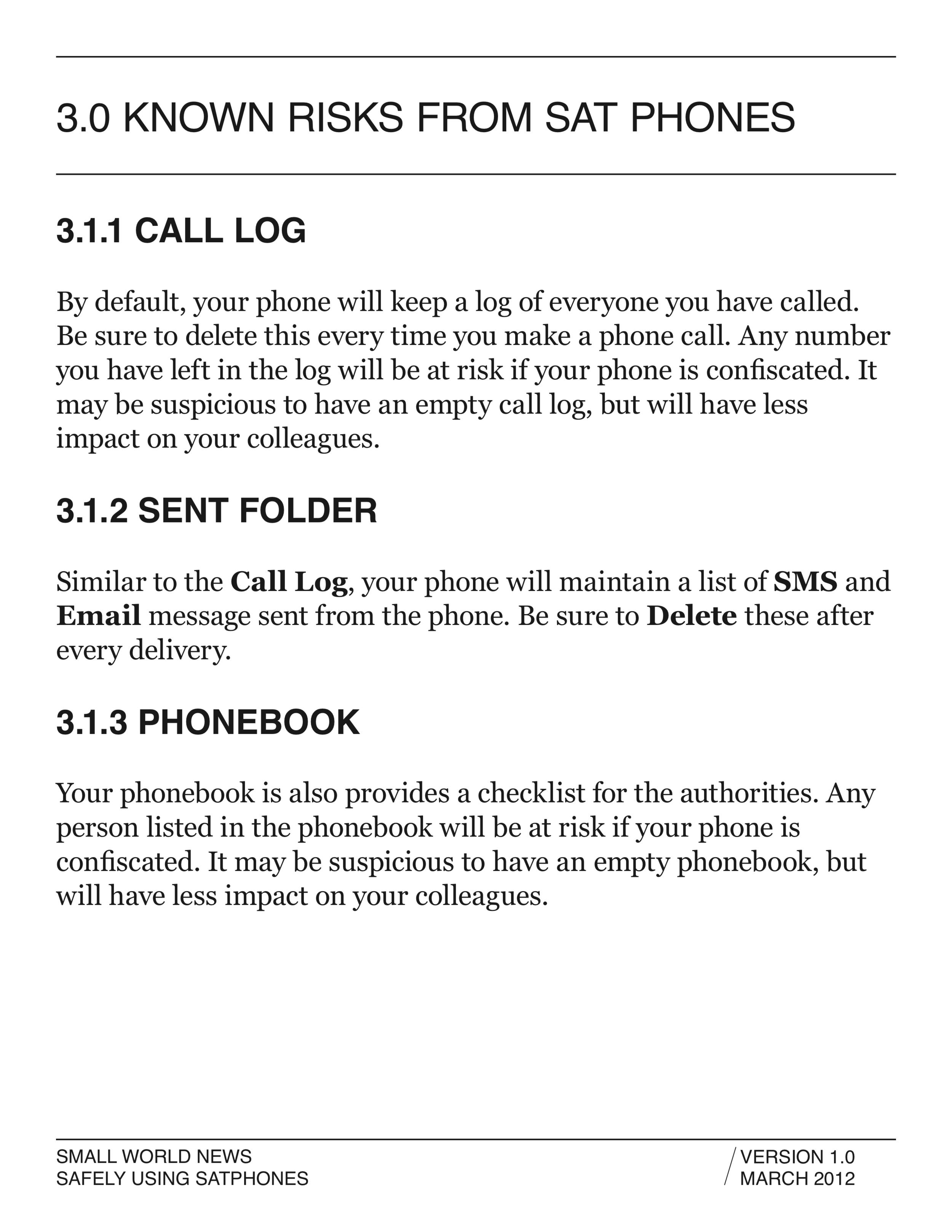 satphone 13.png