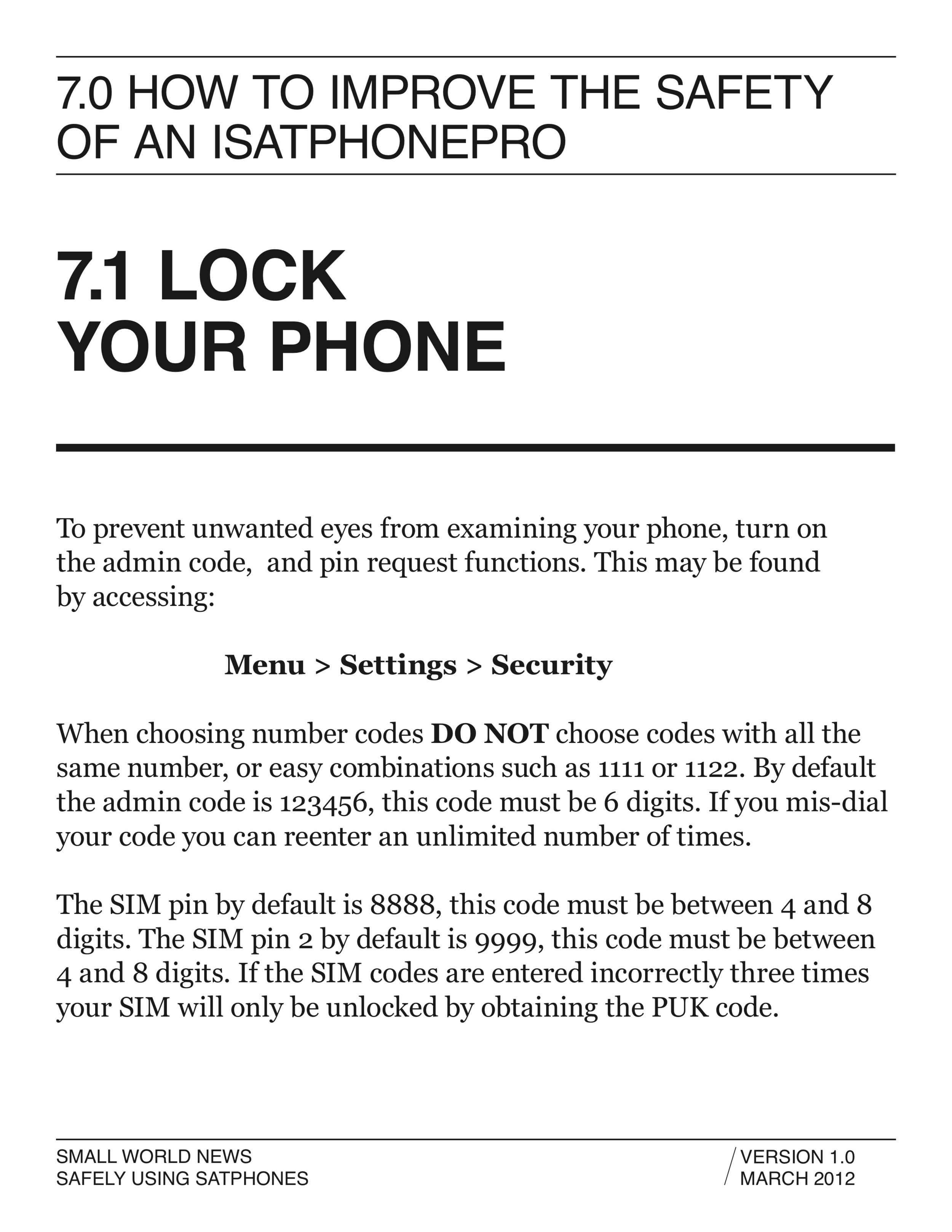 satphone 36.png