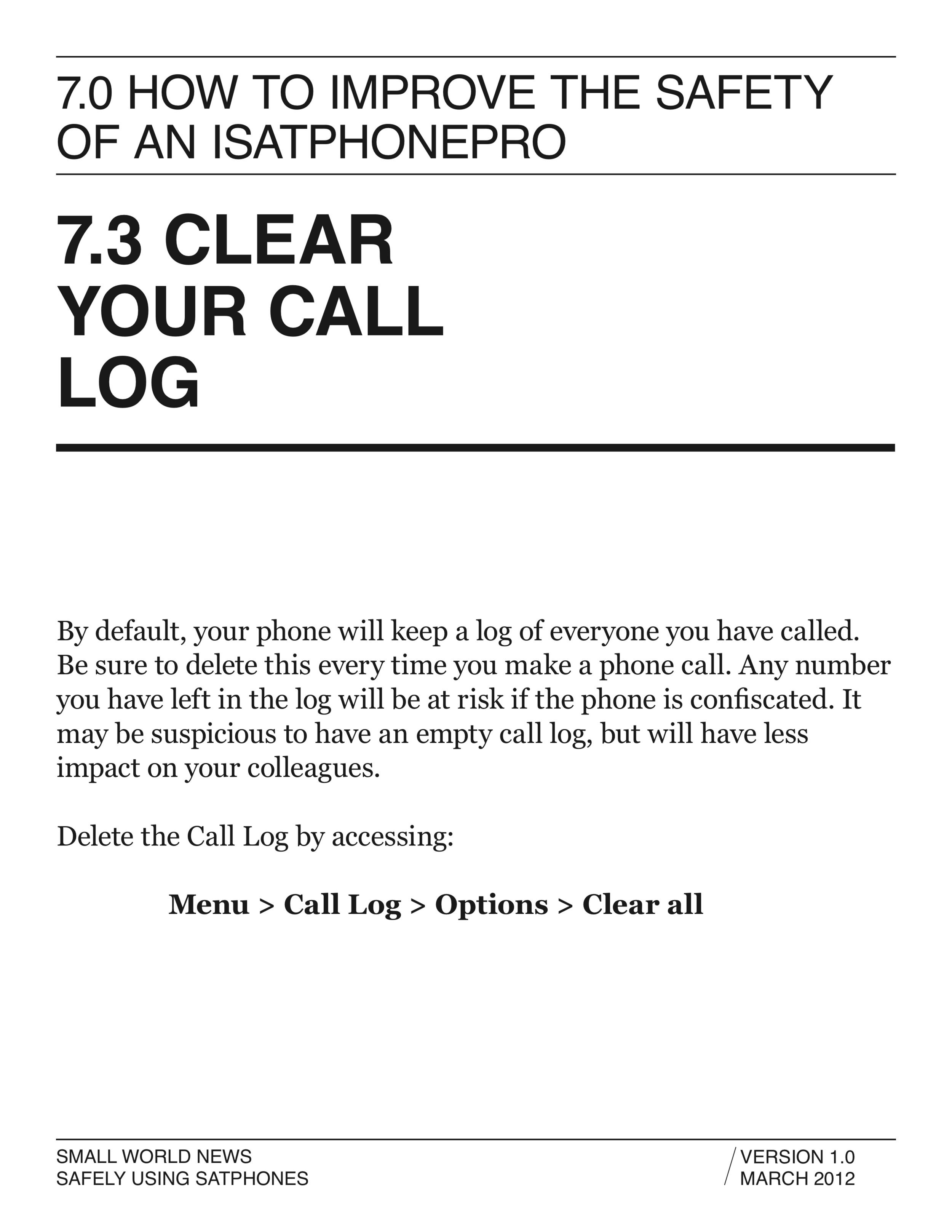 satphone 38.png