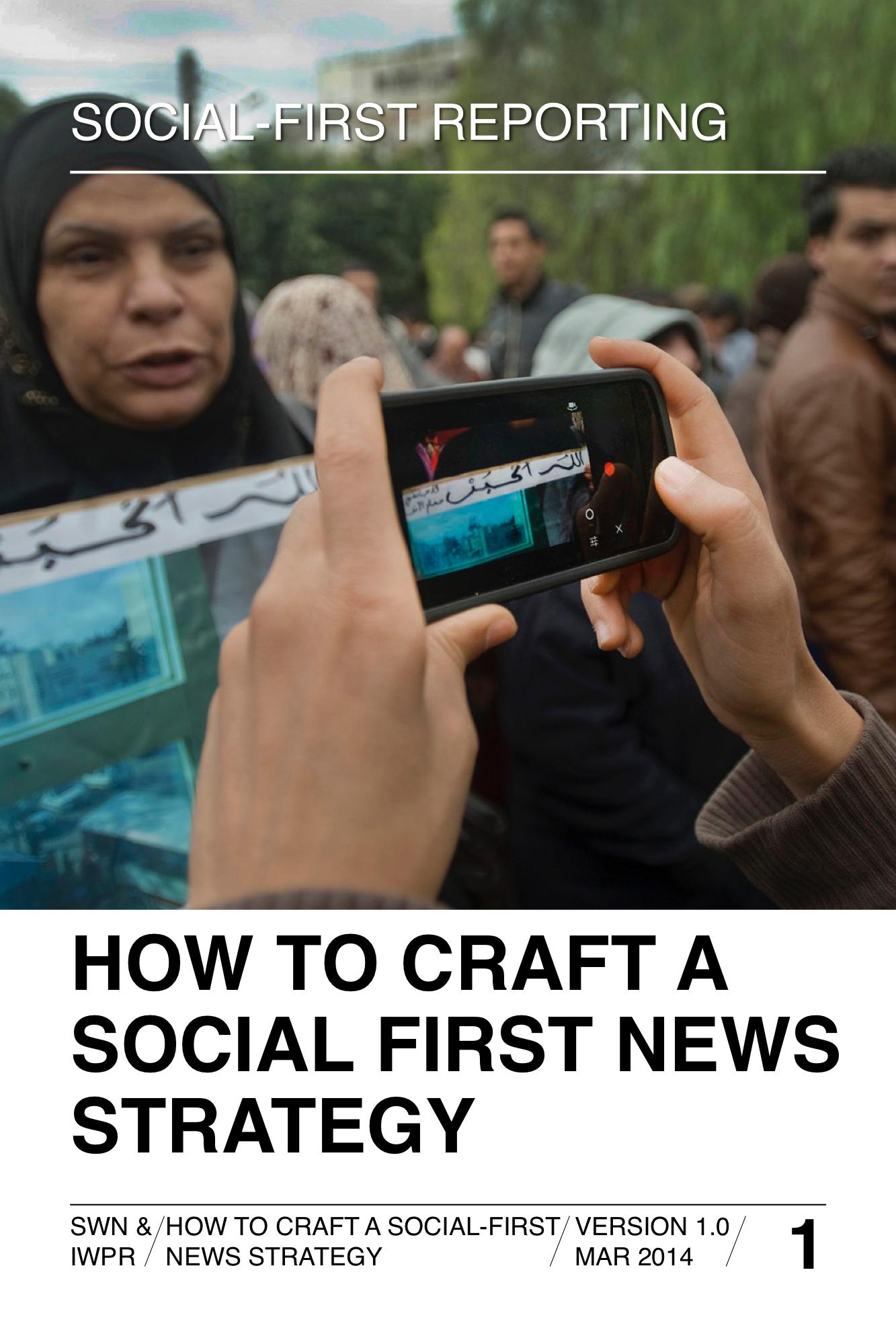 socialfirst 1.png