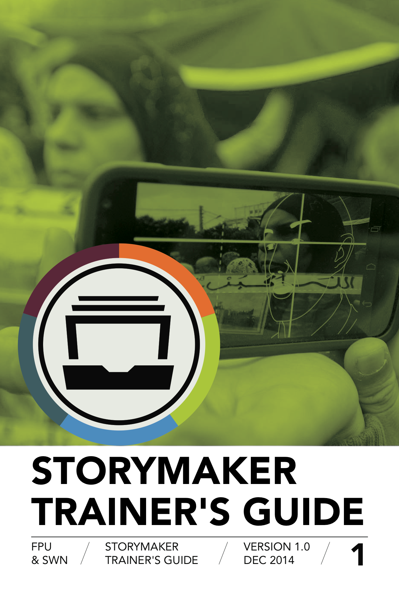 storymakertrainer 1.png