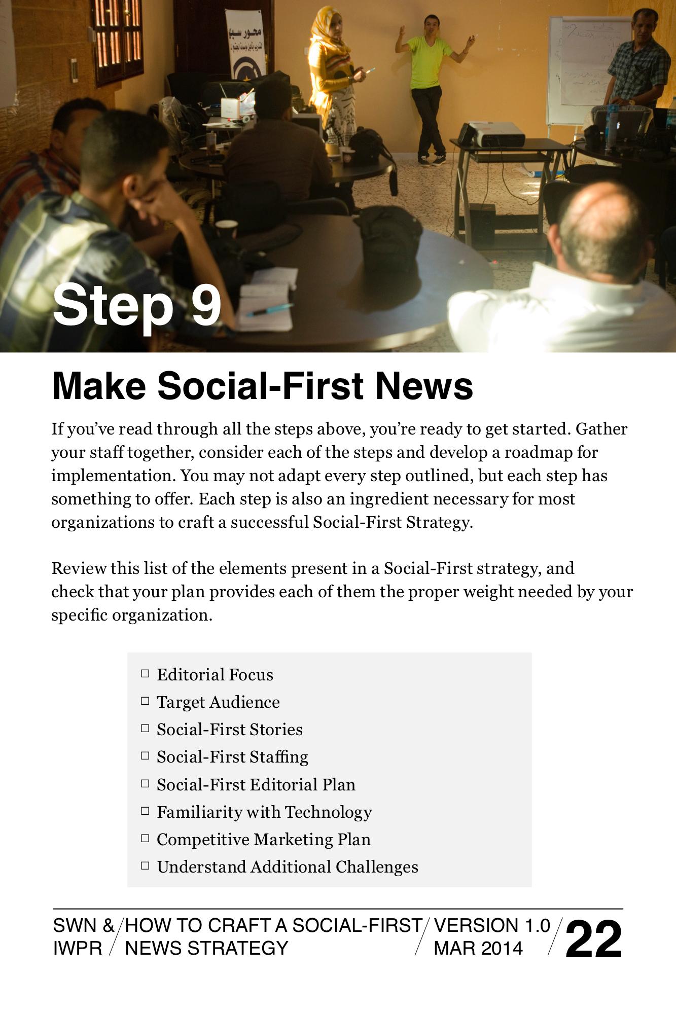 socialfirst 22.png