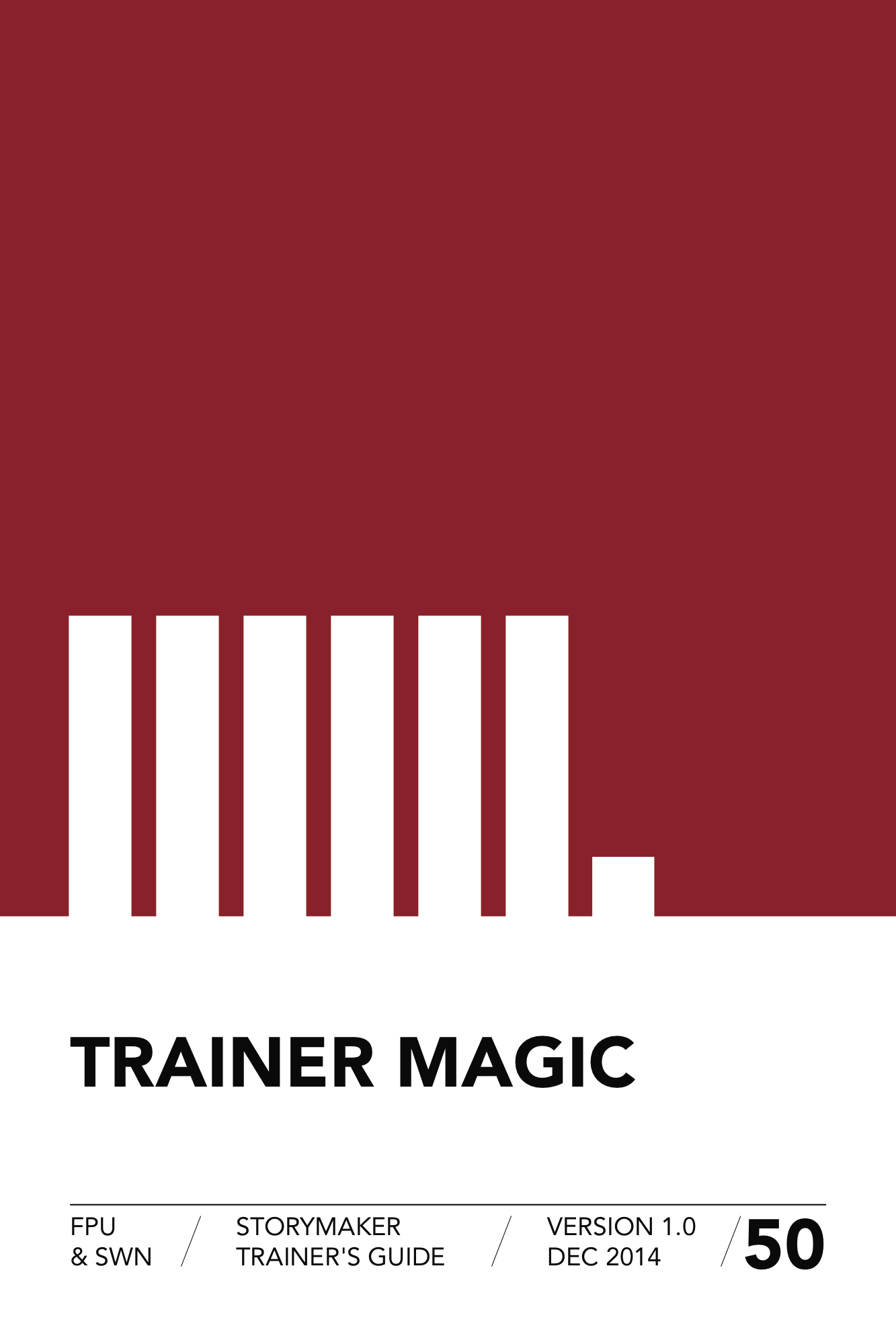 storymakertrainer 50.png