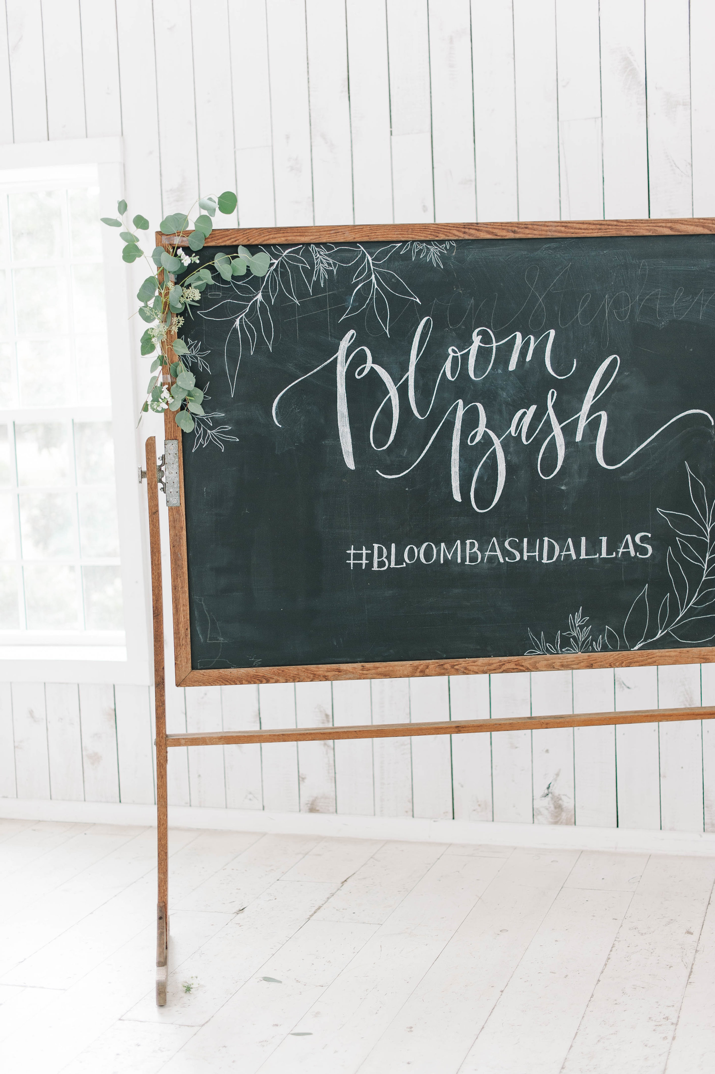 bloombashdallas-1.jpg