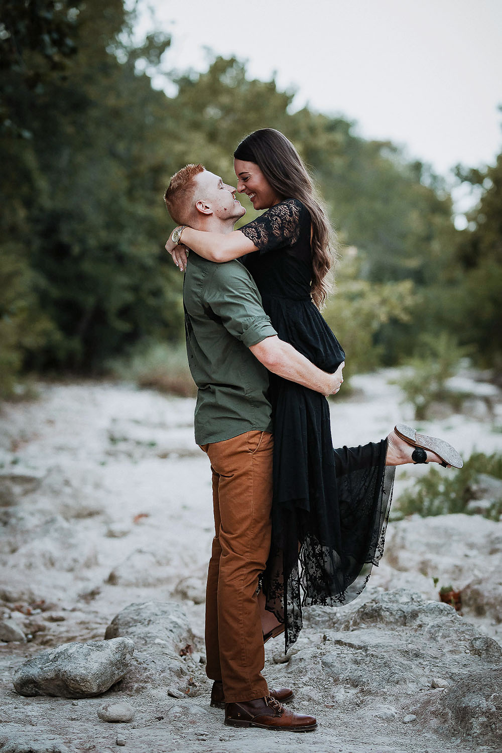 Engagement Session Giveaway 2019 - Three lucky South Texas couples are going to win big, this summer- one of them might as well be you! Enter to win 1 of 3 prizes:-First couple drawn will receive a FREE engagement session with 10 hi-res downloads-Second will receive 50% off an engagement session with 5 hi-res downloads-Third will receive $50 off the session fee PLUS a 16x20 print to display at their weddingAnd that's not all- everyone who enters, but doesn't win will still receive 10% off their session fee when they book with Lo Caruthers Photography!There's literally NO reason for not entering!CONTEST RULES