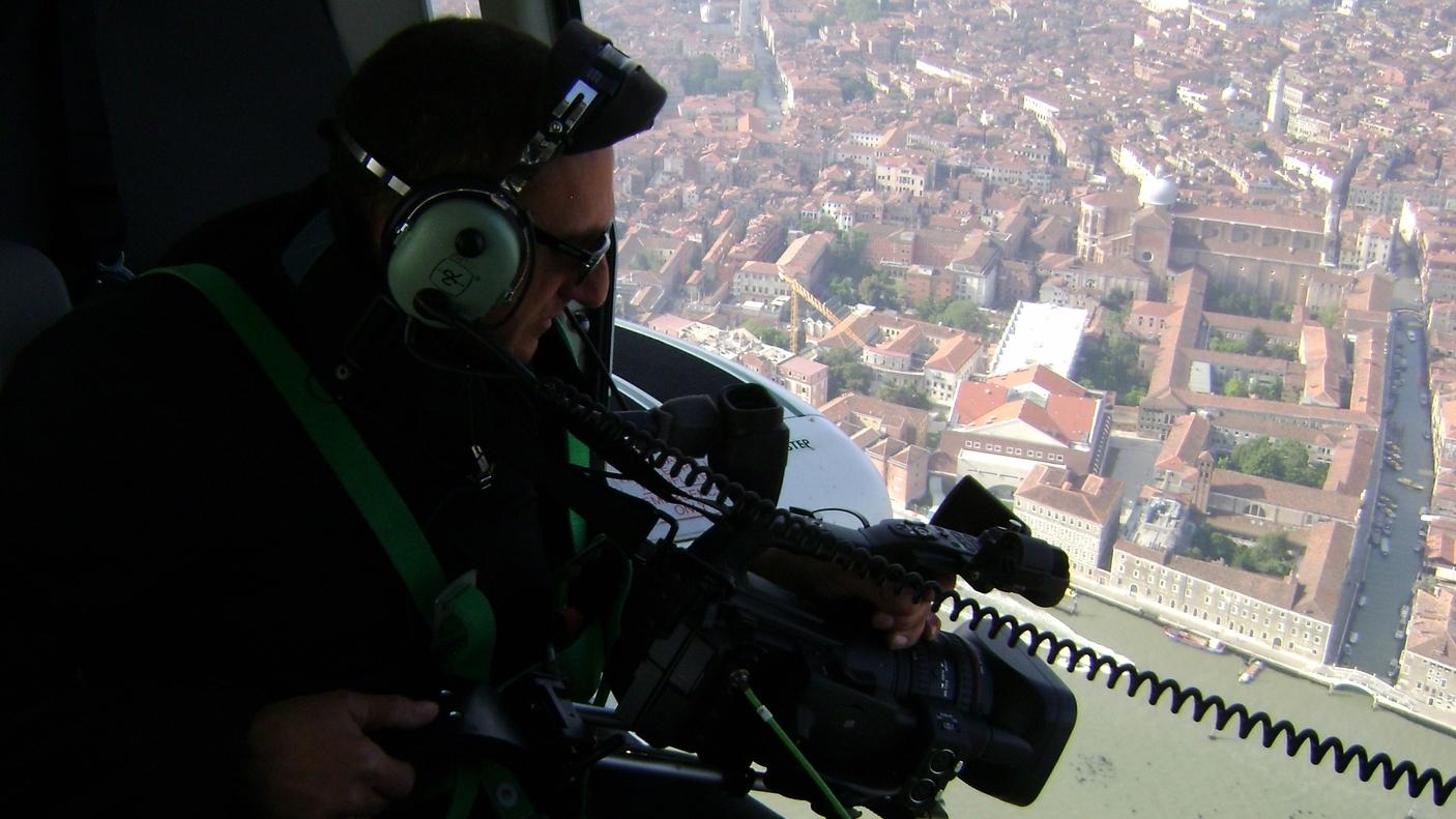 elicottero venezia1.JPG